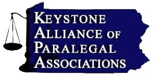 Keystone Alliance of Paralegal Associations